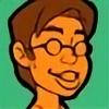 Sopeh's avatar