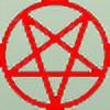 Sopeluk's avatar