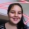 Soph001's avatar