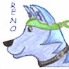 soph20's avatar