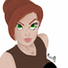 soph2346's avatar