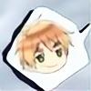 soph276's avatar