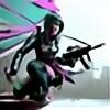 Sophal82's avatar
