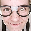 Sophboom's avatar