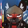 Sophcario's avatar