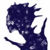 Sopheus's avatar