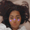 sophgmf's avatar