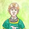 sophgoph's avatar