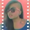 sophhiee's avatar