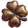 sophhks's avatar