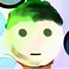 Sophi-Design's avatar