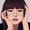 Sophia-Anna's avatar