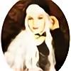 sophia-annalisia's avatar