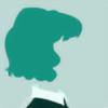 Sophia-Bahia's avatar