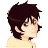 Sophia-lionheart's avatar