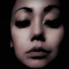 SOPHIA-MIKI's avatar