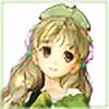 Sophia-sama's avatar