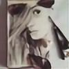Sophia291's avatar