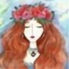 Sophia756's avatar