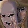 sophia979's avatar