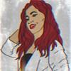 Sophia9McC9Bek's avatar