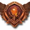sophiabuddy's avatar