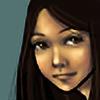 sophiac's avatar