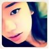 SophiaCharles's avatar