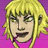 SophiaConscience's avatar