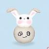 SophiaDaSofa's avatar