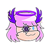 SophiaDY27's avatar