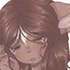 Sophiaisstupid's avatar