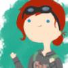 SophiaJones's avatar