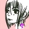 sophialakumo's avatar