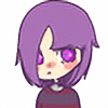 SophiaLikesArt120's avatar