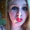 Sophialovesyoubabby's avatar