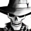 sophiamannherz's avatar