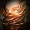 SophiaMarieM's avatar