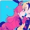 Sophiaring01's avatar