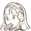 Sophias-Doll's avatar