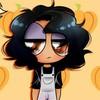 sophiasurendran's avatar