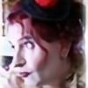 sophiatgbdsm's avatar
