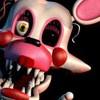 sophiathepastelgirl's avatar