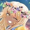SophiaTigerpfote's avatar