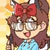 Sophiav8's avatar