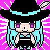 SOPHIAWAI87's avatar