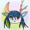 sophiaWsnowy's avatar