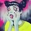 SophiaYun2209's avatar
