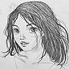 Sophibelle's avatar