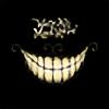 Sophie-816's avatar